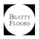 test_beatty_3