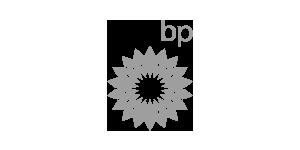 pacificcellular_bp