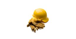 workersafety